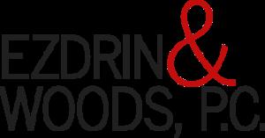 ezdrin-woods-logo-300x157