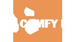 comefy2