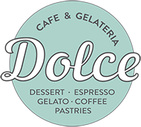 dolce200