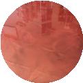 Spartacote flooring