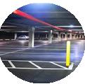 parking decks-1